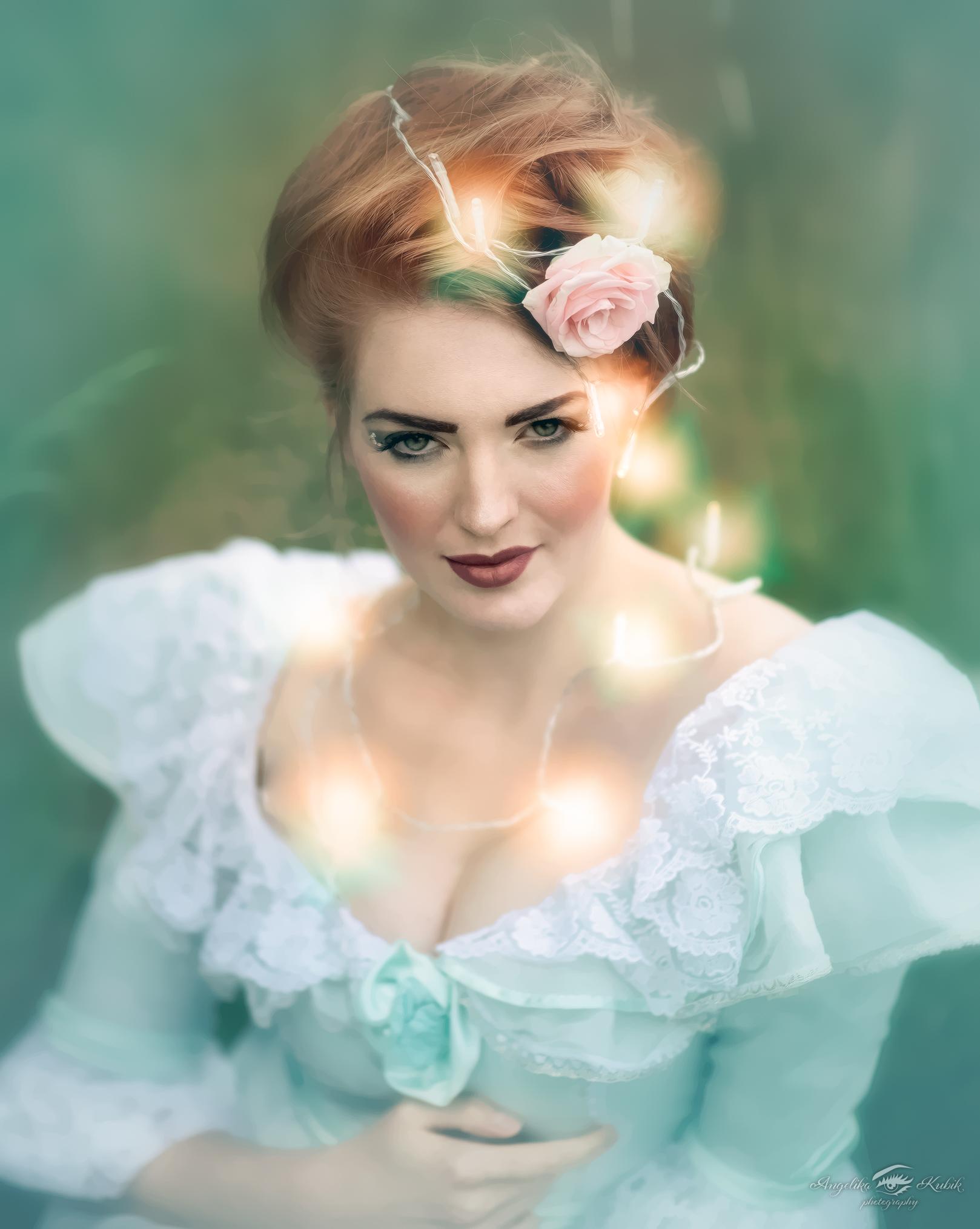 Angelika-Kubik-fotografia-Th-eye-Głogów-