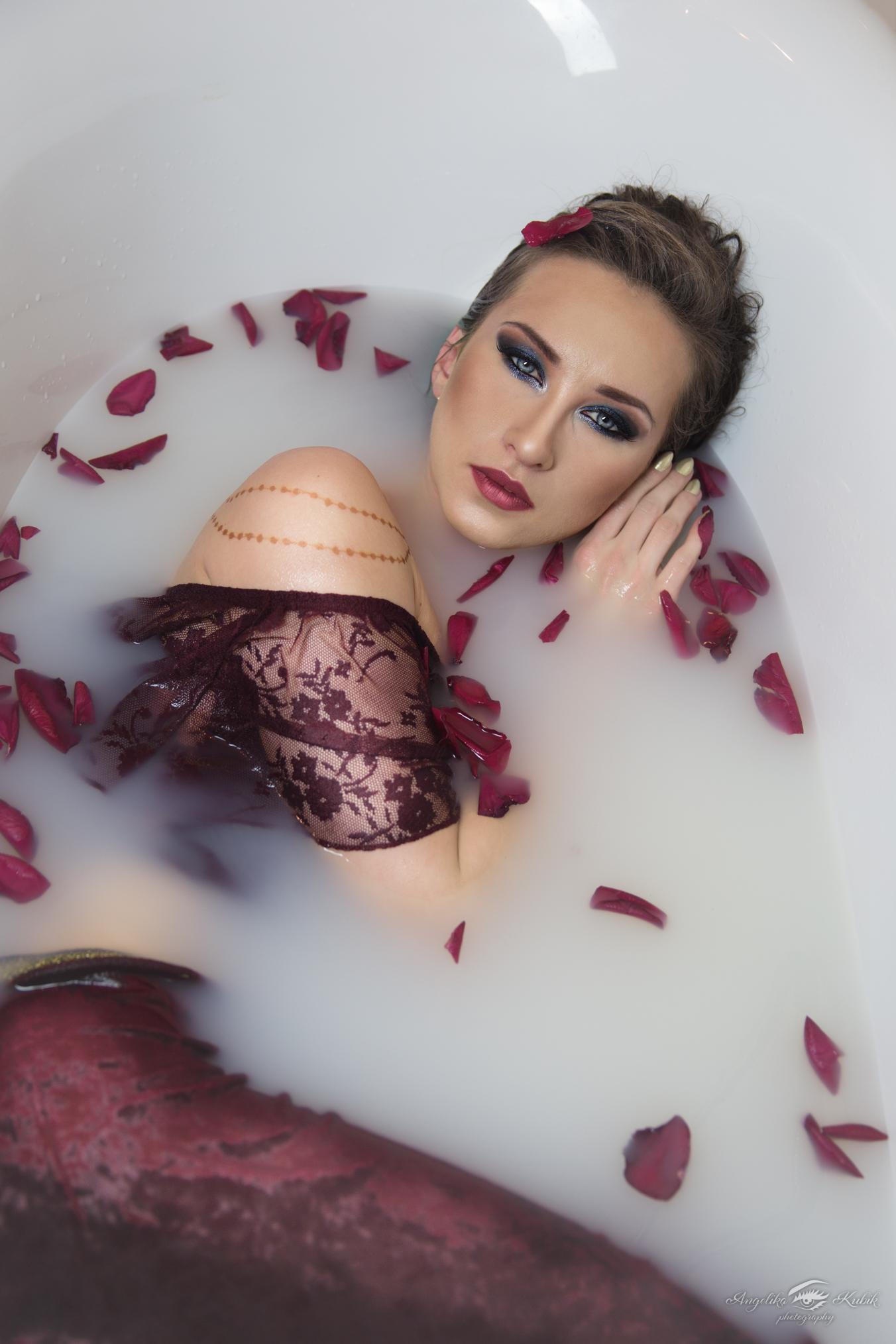 Angelika-Kubik-fotografia-Th-eye-Głogów-23