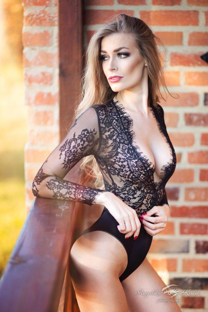 Angelika-Kubik-Fotografia-The-eye-1